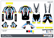 First_bicycles_prof_jerseyshorts__2