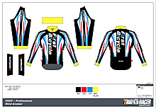 First_bicycles_prof_windbreaker_201